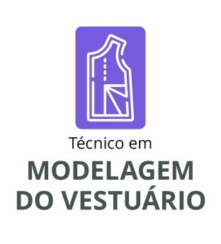 tec_modelagem_vestuário