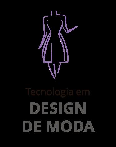 Tecnolog. Design_vertical