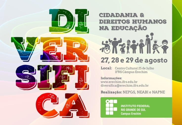 Diversifica_Digital