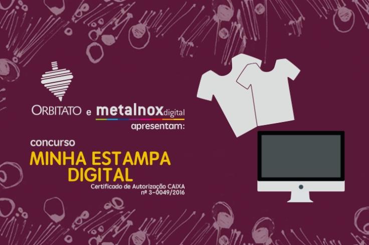 Metalnox_site_concurso